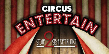 circus-view