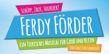 ferdy-foerder-view