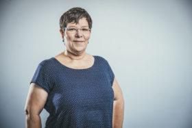 Gudrun Jendral