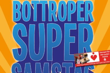 Plakat-SuperSamstag-Oktober-2016-WS