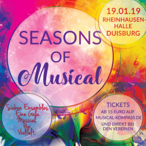 SeasonsOfMusical_instasquar