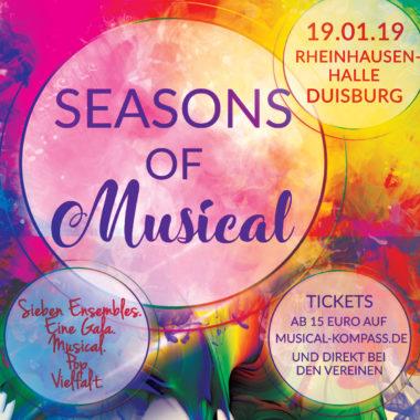 SeasonsOfMusical_instasquar