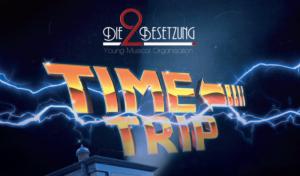 timetrip-beitrag1