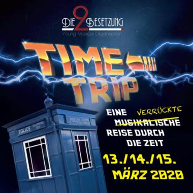timetrip1080-1080
